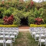 Intimate Weddings of Tampa