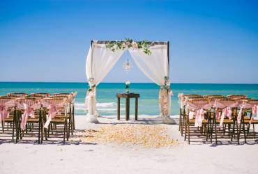 Having a Destination Wedding? Read This First